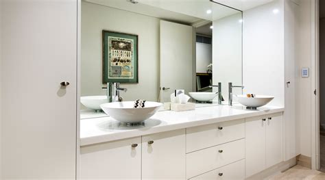 bathroom cabinet makers kitchen designs cabinet makers perth custom cabinets perth