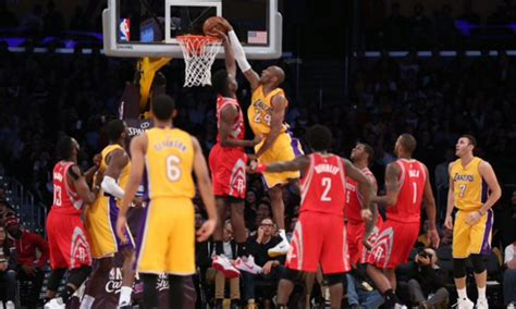 bryant best dunks bryant dunks for the time this season everyone