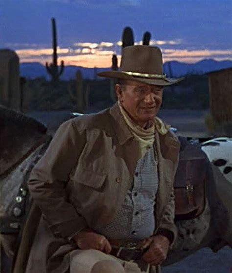 western film zitate 888 besten john wayne bilder auf pinterest john wayne