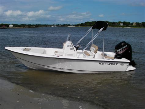 used key west bay boats for sale key west bay reef new and used boats for sale