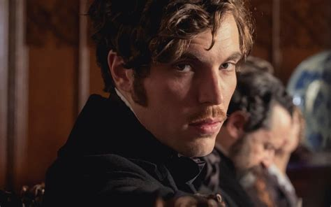 tom hughes death victoria was prince albert really the illegitimate son of