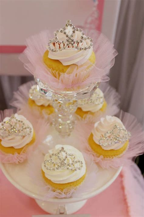 bling princess  birthday party birthday party ideas themes