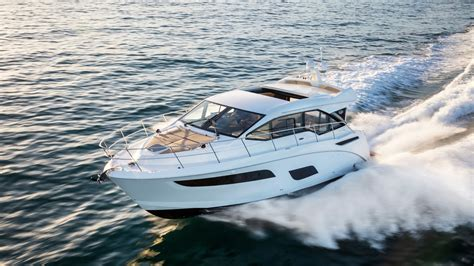 sea ray boats wallpaper 2017 sea ray sundancer 460 pictures photos wallpapers