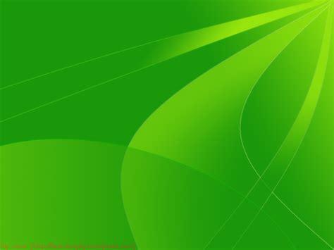 hijau background joy studio design gallery  design