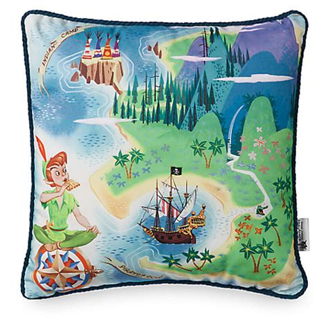 pan home decor bring never land home with this pan home decor
