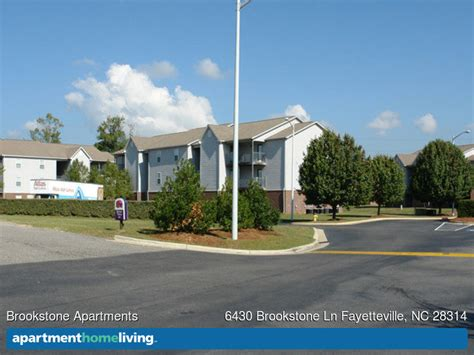 one bedroom apartments in fayetteville nc brookstone apartments fayetteville nc apartments for rent