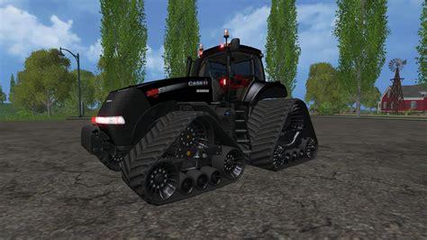 farming simulator best mods bga silo v1 farming simulator 2017 mods farming simulator