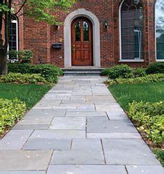 Walkways To Front Door 1000 Images About Front Door On Doors Slate Walkway And Flagstone Walkway