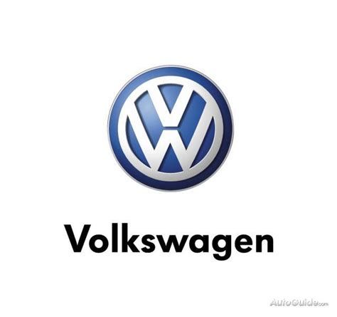 volkswagen to introduce low cost sub brand for emerging