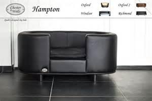 sofa für hunde oval sofas preisvergleiche erfahrungsberichte und kauf