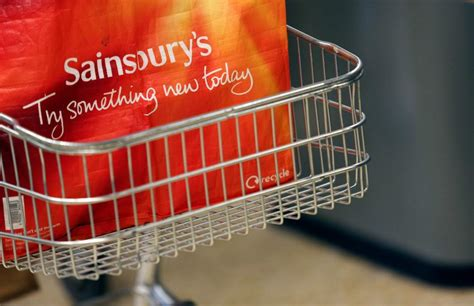 Sainsburys Gift Card Check Balance - check your nectar account now as some sainsbury s shoppers are missing hundreds of points