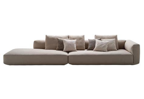 zanotta arredamenti altopiano di zanotta divani e poltrone arredamento
