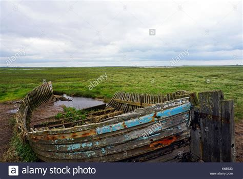 sunken boat sunken boat wood stock photos sunken boat wood stock