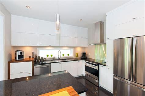 davaus net idees cuisine traditionnelle moderne avec petit maison moderne clermont ferrand id 233 es de design