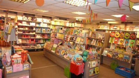 libreria auchan librairie decitre lyon bellecour livres et papeterie 224 lyon