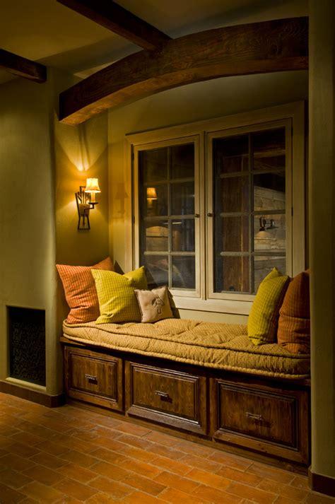 home interior design options western interior design options for adding your home