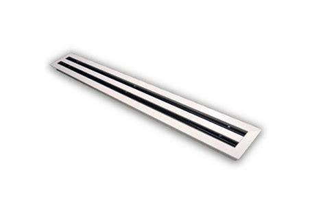 return air linear diffuser linear return air grille professional linear slot
