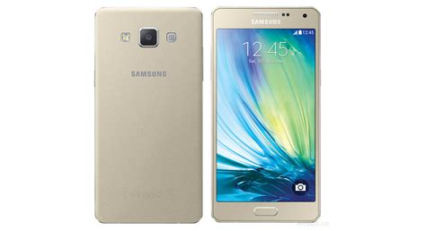 Samsung A5 2015 The Doctor Custom unroot and stock firmwares roms for galaxy a5 sm a5000