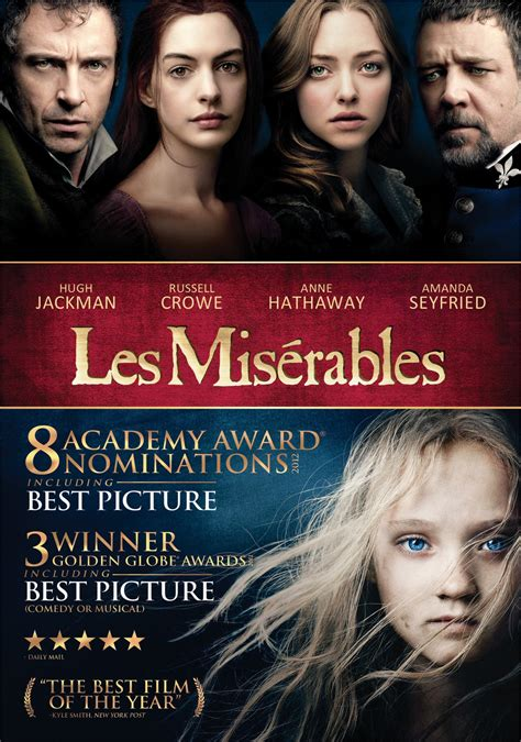 s day releases 2013 les miserables dvd release date march 22 2013