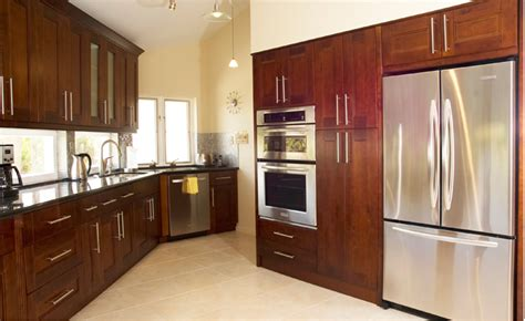 frameless kitchen cabinets frameless rta kitchen cabinets ready to ship