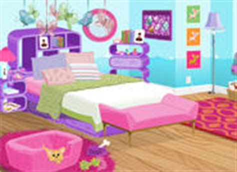 games to play in the bedroom bedroom game skygirlgames com