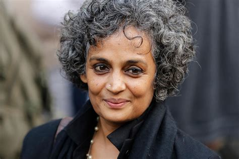 The Ministry of Utmost Happiness by Arundhati Roy   review