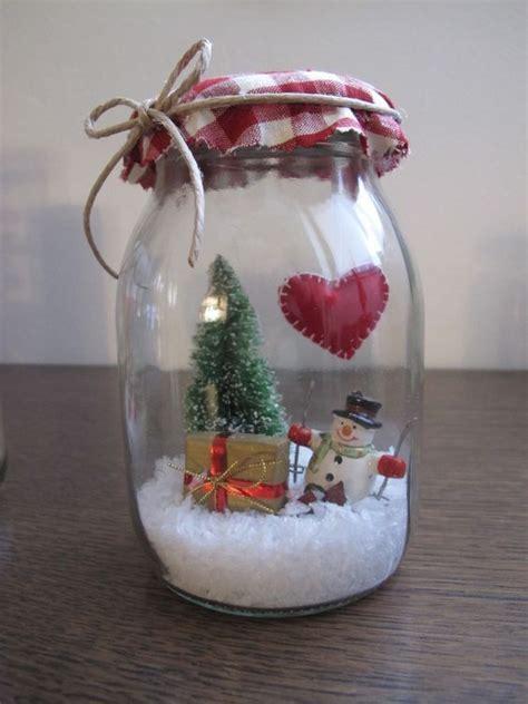 come decorare un vaso di vetro oltre 25 fantastiche idee su decorare barattoli di vetro