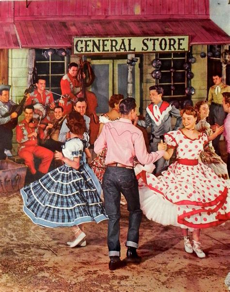 nashville swing dance club calendar 151 best images about the old country store on pinterest