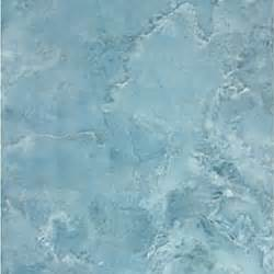 Blue Ceramic Floor Tile Blue Ceramic Tile Floor Pictures To Pin On Pinsdaddy