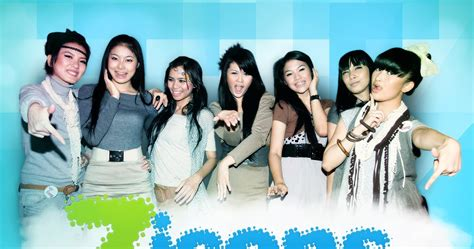 download mp3 cangehgar rama fm kumpulan lagu 7icons dan cherry belle girls band indonesia