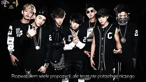bts wallpaper bts wallpaper bts wallpaper 35212148 fanpop
