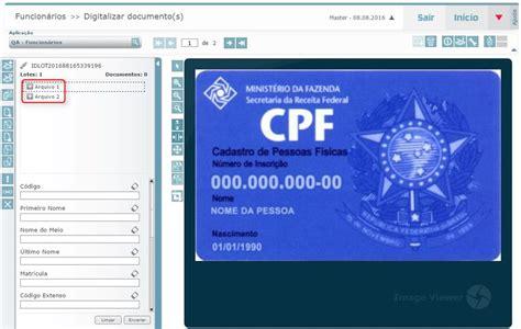 entrada não suportada limitar entrada de arquivos na digitaliza 231 227 o gt central do