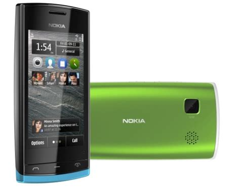 download themes for nokia 500 symbian belle nokia belle for nokia 500 optimised details below