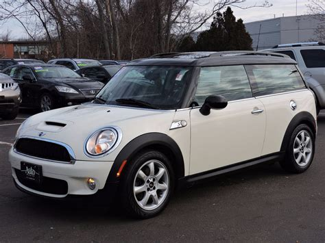 all car manuals free 2010 mini clubman electronic valve timing service manual 2010 mini cooper clubman seat repair tire repair and maintenanace 2010 mini