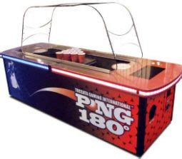 table tennis machine for sale 31 best ping pong tables table tennis tables pong
