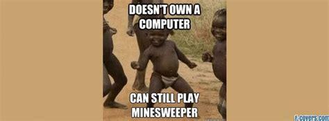 Black Kids Dancing Meme - black kid dancing meme memes