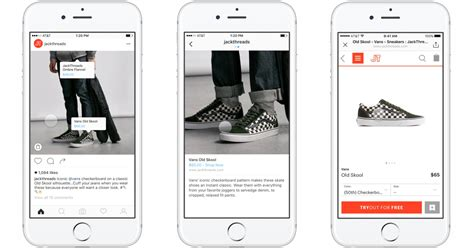 design instagram hashtags instagram sees shopping as the next step in its evolution