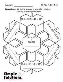 eighth grade math worksheet free download math snow