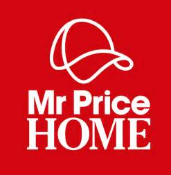 mr price home online shopping