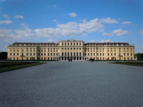 vienna turisti per caso vienna austria viaggi vacanze e turismo turisti per caso