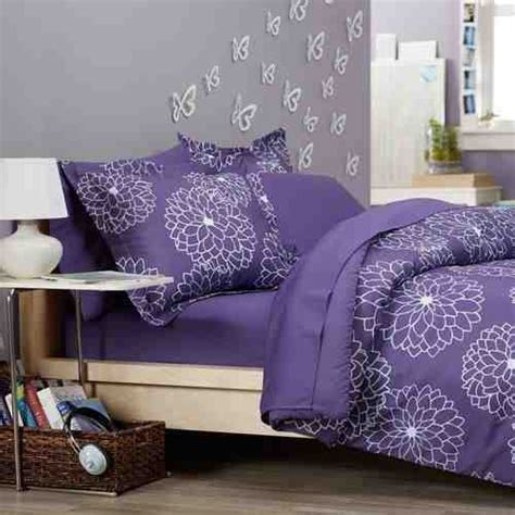 Bed In Bags Sets Bed In A Bag Comforter Sets Home Furniture Design