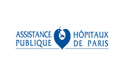 assistance publique hopitaux de siege 187 partners