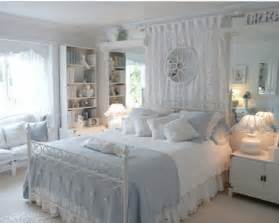 beautiful small bedrooms beautiful small bedroom decorating 1 2 3 pinterest