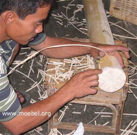 möbel favorit bambusm 246 bel aus 214 sterreich m 246 bel mit hoher festigkeit
