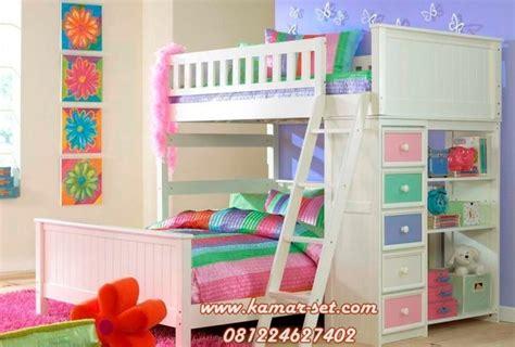 film frozen pelangi harga tempat tidur anak perempuan tingkat kamar set