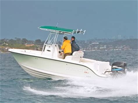 trophy center console boats reviews trophy 2103 centre console review trade boats australia