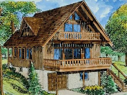 swiss chalet house plans swiss chalet house plans chalet house plans chalet style house plans coloredcarbon com