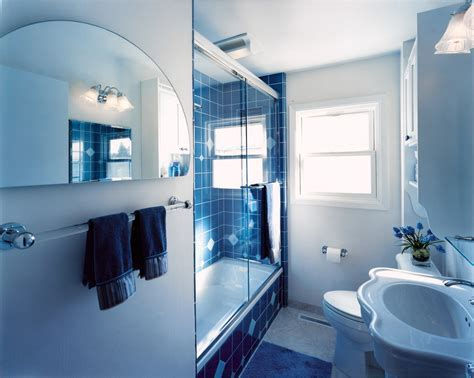 Functional Bathrooms Ideas For Small Bathrooms
