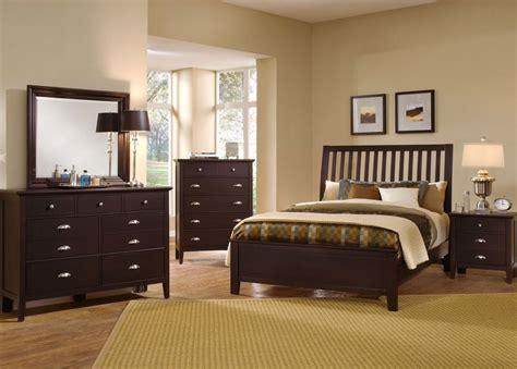 urban bedroom furniture urban retreat master bedroom furniture rental package