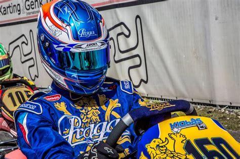 helm design karting kart helmet helmets pinterest helmets